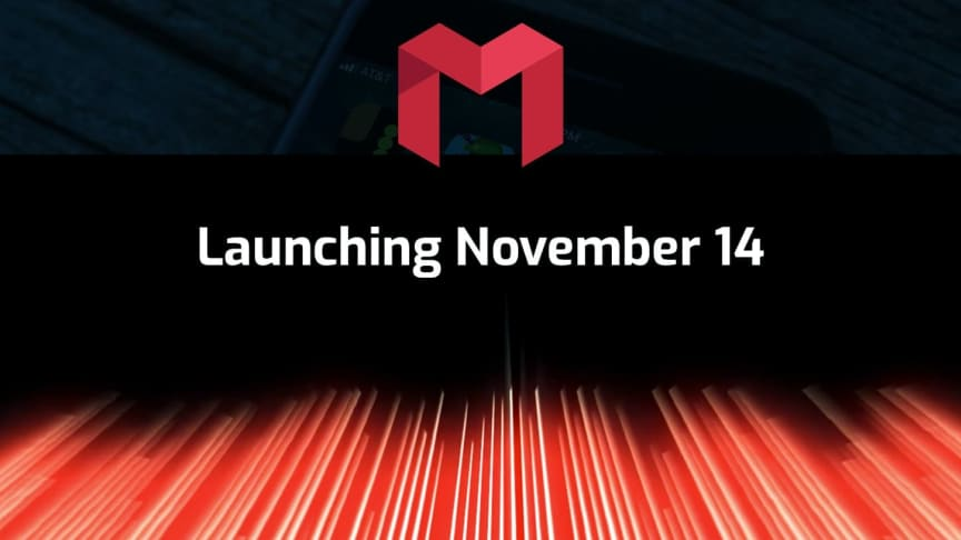 MIGGSTER Mobile – A new social gaming tournament platform