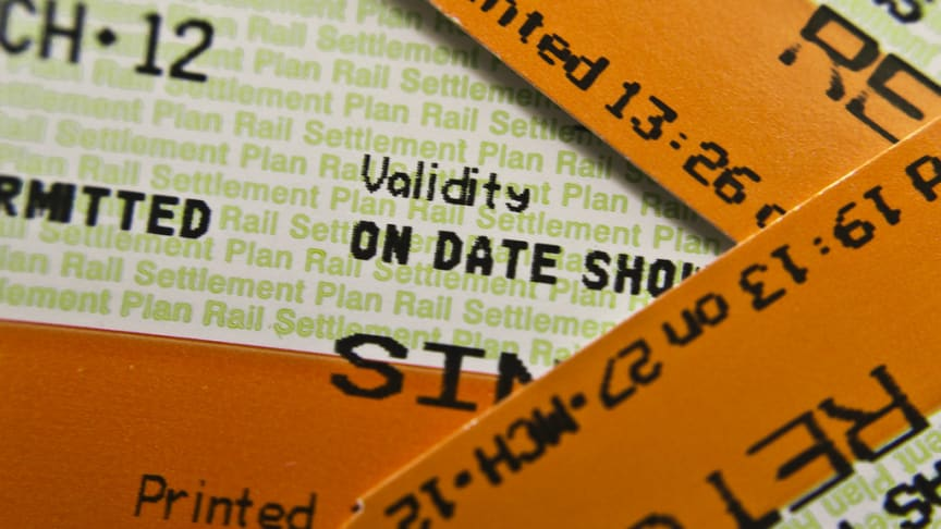 Extra Compensation from West Midlands Trains