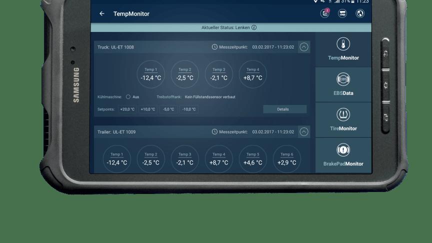 170203_idem_tablet_driverapp_tempmonitor_DE_v1