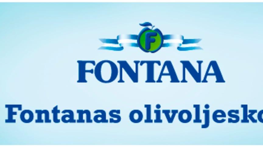Olivoljeskola med fokus på Grekland