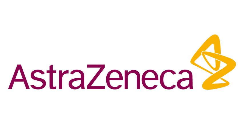 AstraZeneca PLC:s resultatrapport för första halvåret 2021