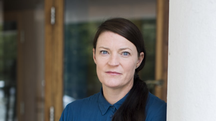 Eva Samuelsson foto_Niklas Björling.jpg