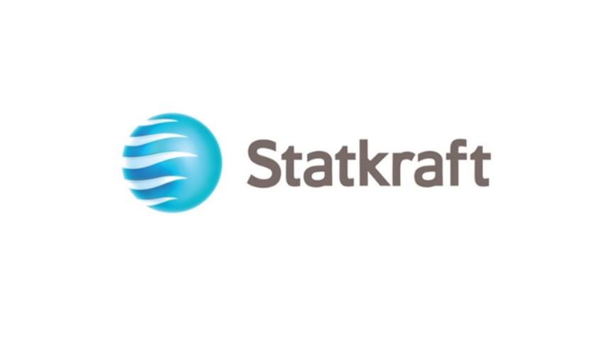 Statkraft entscheidet sich für OpusCapita als Partner für den Aufbau einer Inhouse-Bank