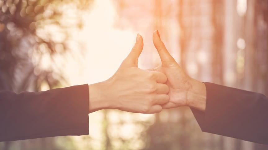 Insiktsfokuserad kundklubb blir startskottet för digitaliseringen av ÖoB:s kunderbjudande