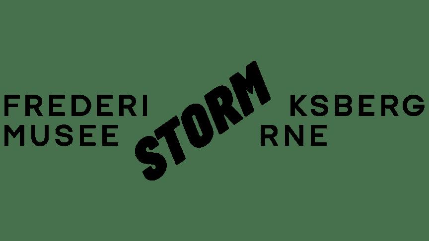 Nu åbner STORM – Danmarks første museum for humor og satire