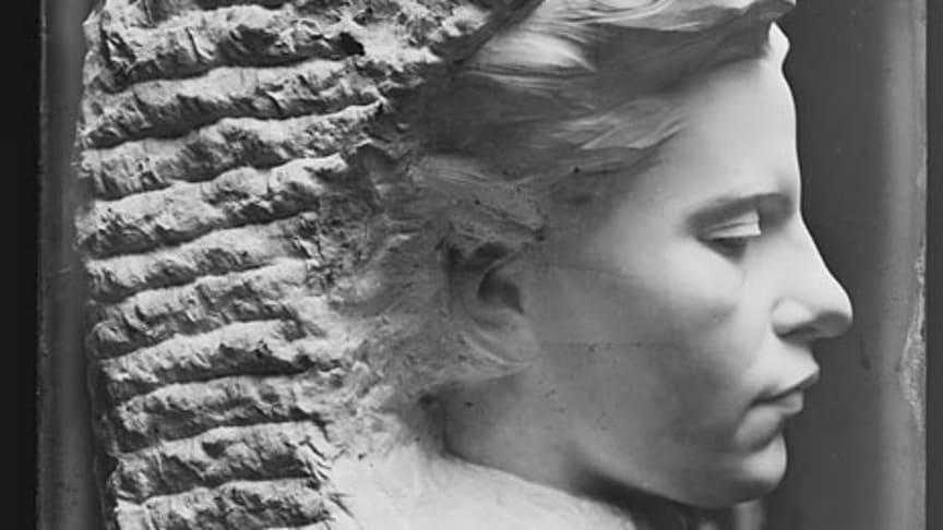 Vigeland-museet leter etter flere skulpturer i forbindelse med Vigelandjubileet 2019.