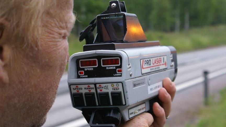 Märsta Förenade tar initiativ till ökad trafiksäkerhet genom löpandre kontroller av deras trafik.