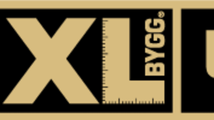 XL-BYGG öppnar ny bygghandel i Ulricehamn 28:e april 2016