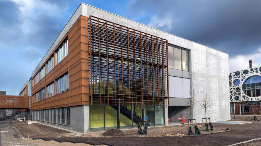 Ny performancetest giver effektive bygninger