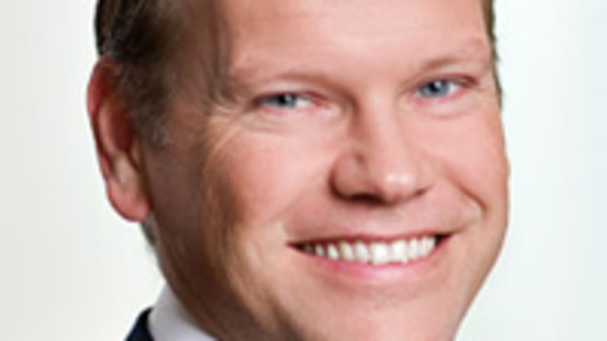 Delphi har varit rådgivare till Olov Lindgren i samband med förvärvet av en av Humlegårdens fastigheter