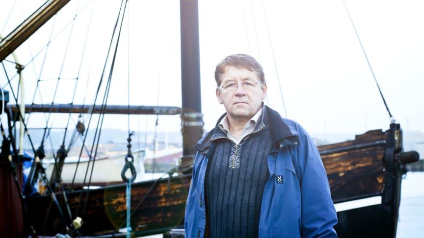 HaV fokuserar på dricksvatten och kemikalier i Almedalen