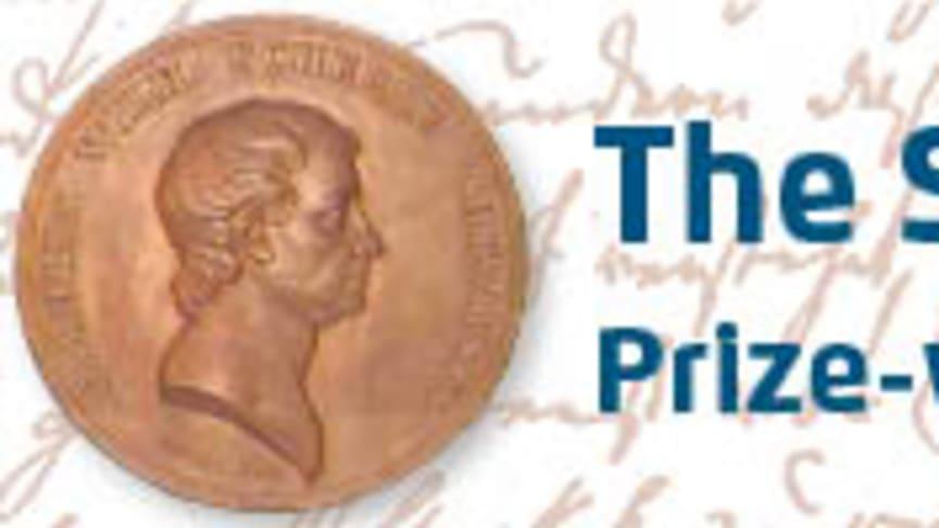 Läs mer om Scheelepriset på apotekarsocieteten.se