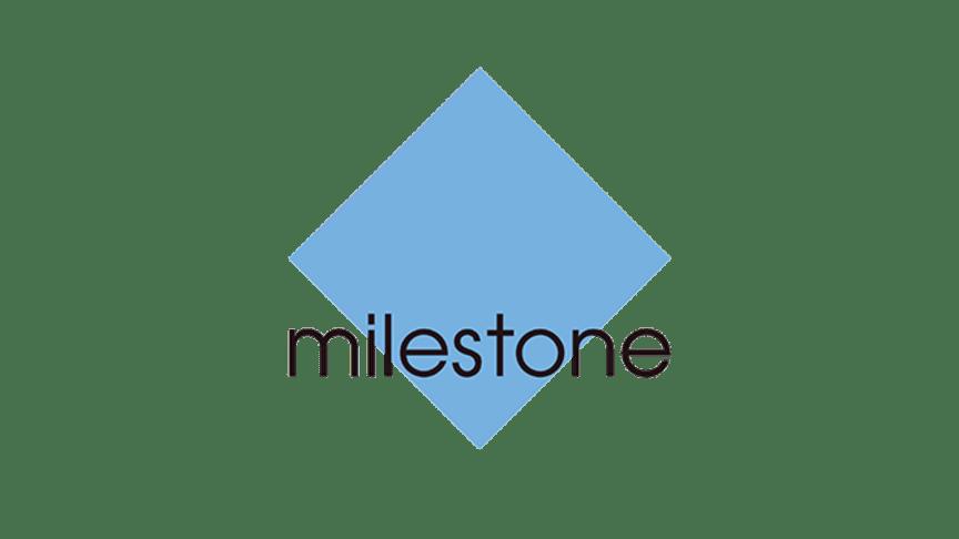 EET Group announces pan-European distribution partnership with Milestone Systems