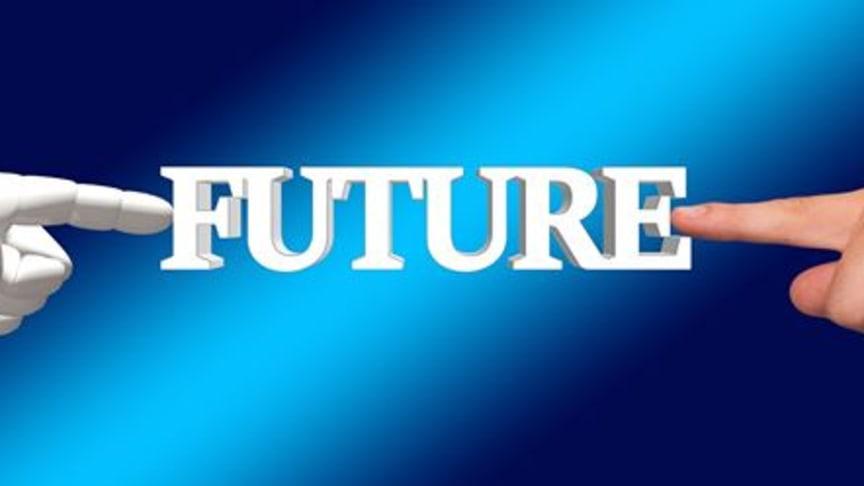 Robotiikka ja tulevaisuus -seminaari Imatralla 27.11.2019