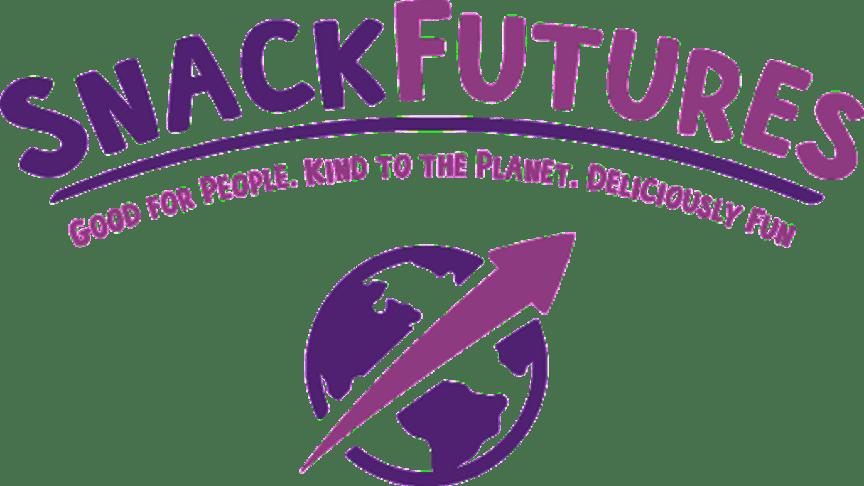 Mondelēz International geht neue Wege: SnackFutures Innovation Hub entwickelt innovative Snacking-Konzepte