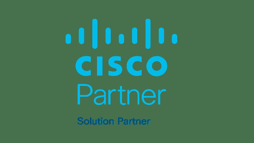 TH1NG blir Cisco IoT Solution Partner