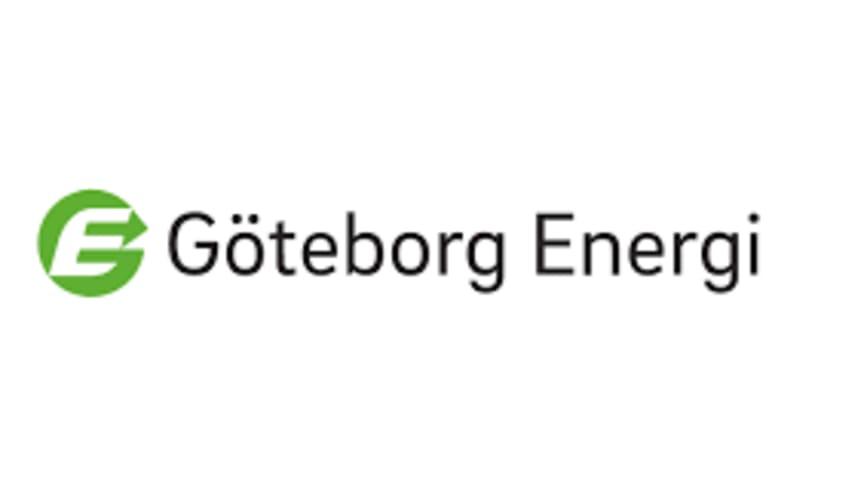 TH1NG etablerar kontor och lanseras nu i Göteborg Energi GothNets stadsfibernät