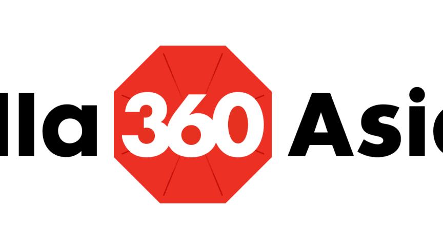 Hong Bao Media will be exhibiting at Mumbrella 360 Asia 2017, November 7-9, at Marina Bay Sands Convention Centre, Singapore