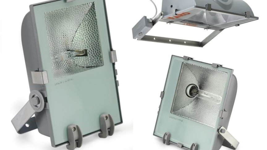 New range of innovative products for Outdoor applications