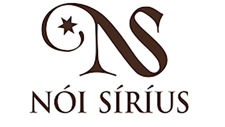Orkla investerer i Islands mest kjente sjokolademerke