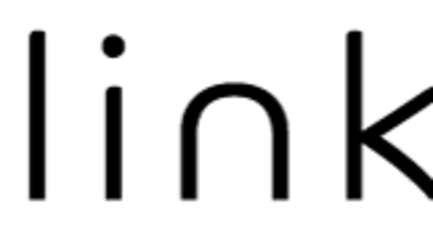 Olink Proteomics announces the availability of the most comprehensive, high-multiplex protein biomarker panel for mouse studies