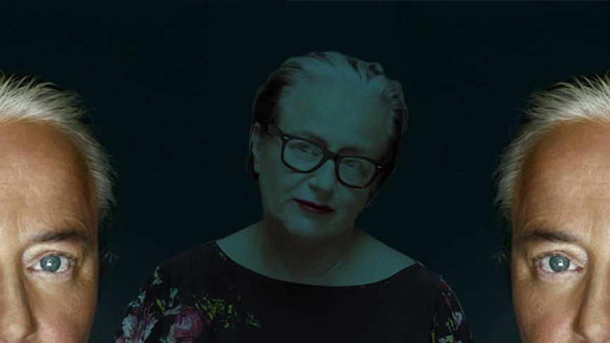 Hyllade trendexperten Li Edelkoort skapar unik utställning för Formex