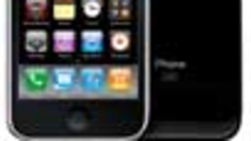 Ny undersökning: Sju av tio svenskar samlar gamla mobiler på hög i byrålådan