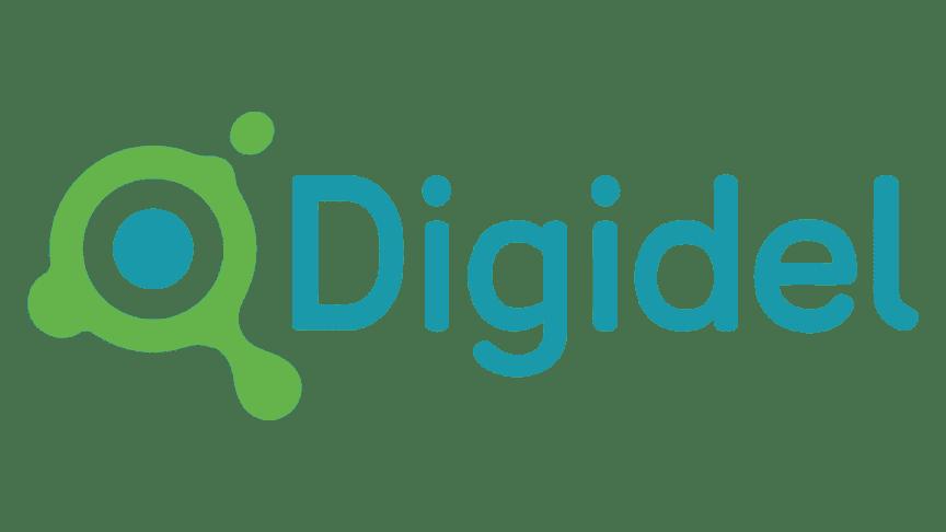 Norrtälje bibliotek får en miljon kronor för fortsatt satsning på digital delaktighet