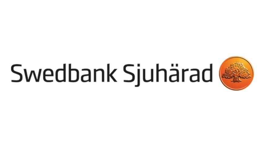 Sparbankernas Riksförbunds årsstämma till Borås 2014