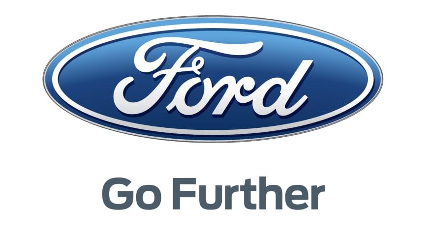 Ny lavere registreringsafgift - hvad betyder det for dig som Ford kunde?