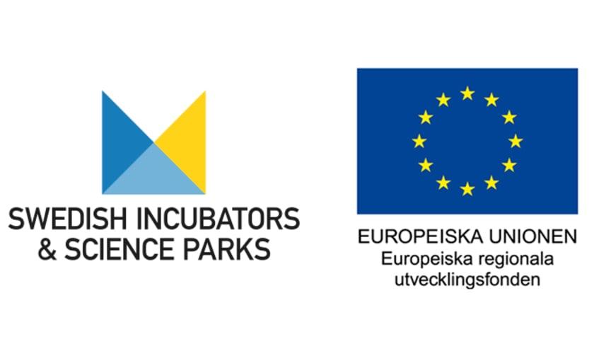 Projektet SWEDISH INNOVATION ARENA har beviljats EU-medel