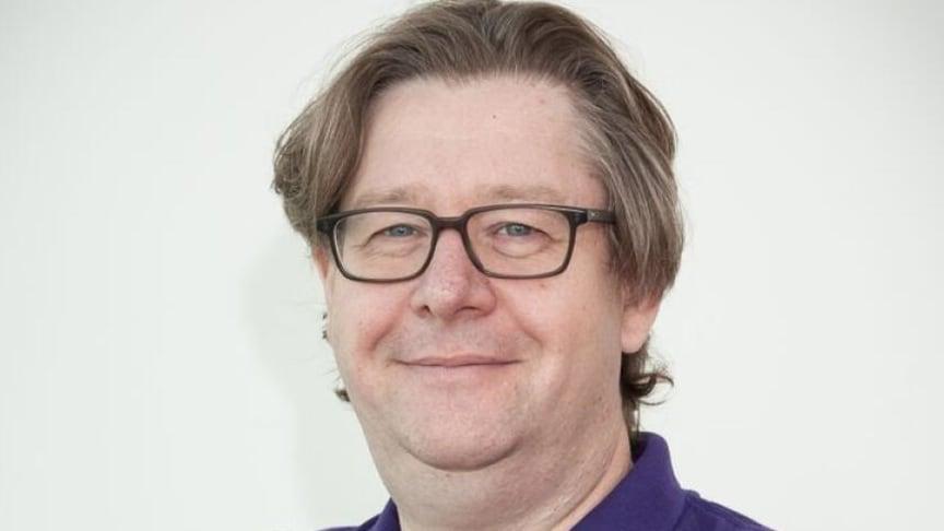 Göran Hägerdal