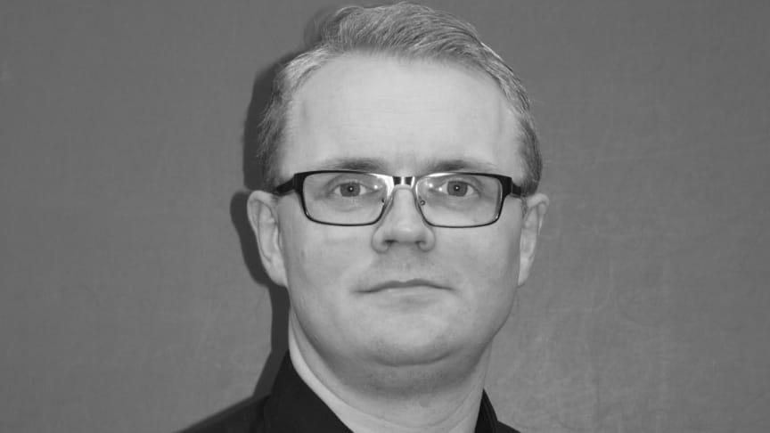 Conrad Krödel - Wissenschaftlicher Mitarbeiter an der Europa-Universität Flensburg und Oberstudienrat an der Beruflichen Schule Elmshorn