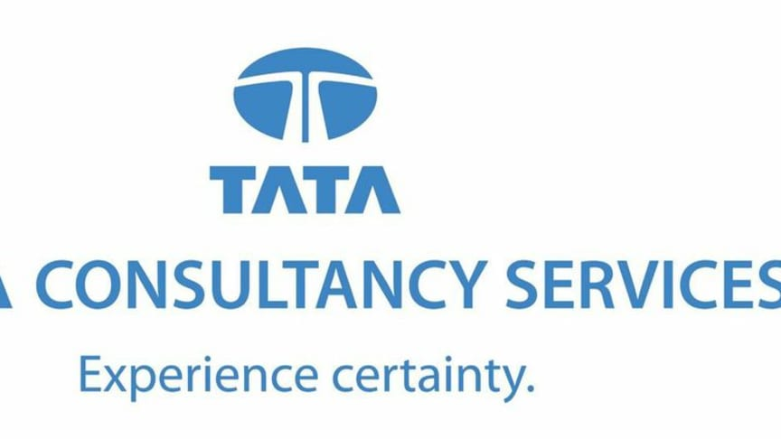 Tata Consultancy Services ranked #1 in the Nordic Region for its Customer Centric Model