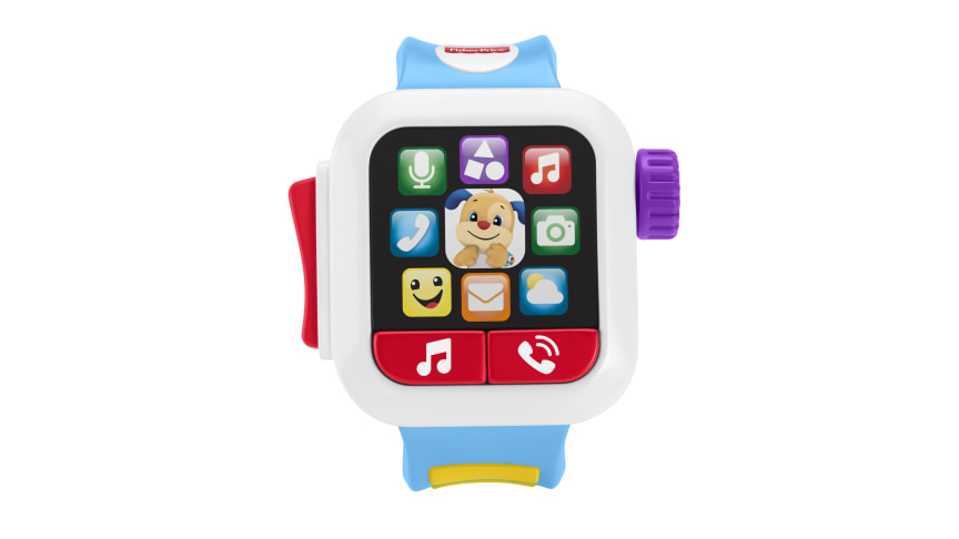 Fisher-Price_Lernspaß Smartwatch.jpg