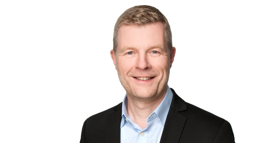 Holger Externbrink verlässt Rudolf Müller Mediengruppe