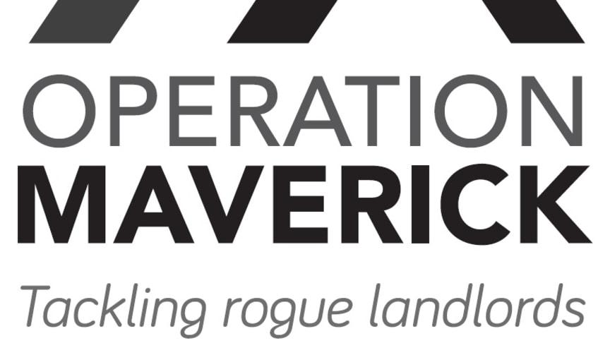 Operation Maverick Continues Crackdown On Rogue Landlords Rochdale Borough Council