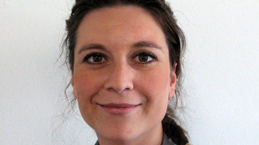 Månedens journalist: Margit Shabanzadeh - TV2 NEWS