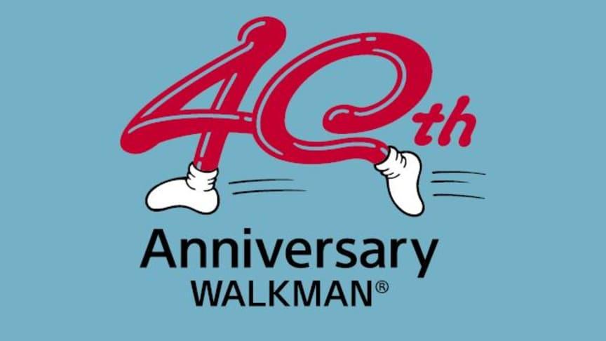 Для всех поколений Walkman важнейшими составляющими успеха были дизайн и качество звучания.
