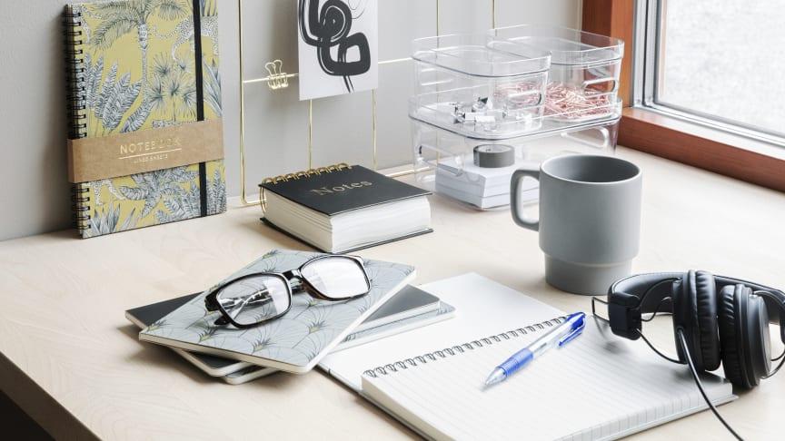 RUSTA_S3_2020_Home_Decoration_notebooks