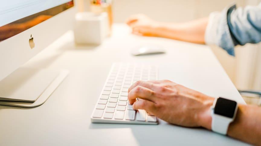 Webinar: Eerste Hulp Bij Perscommunicatie