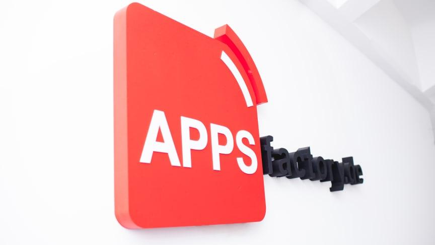 APPSfactory unter den zehn wachstumsstärksten Digitalagenturen