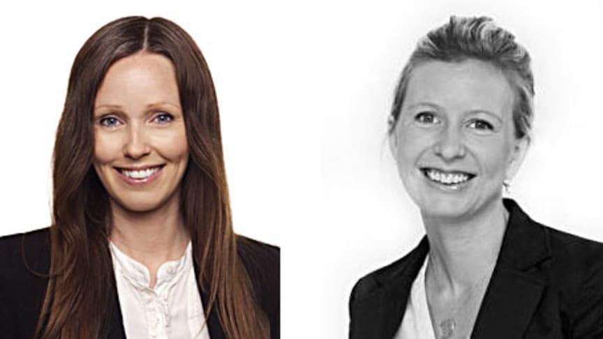 Nordic PM rekryterar två uthyrare