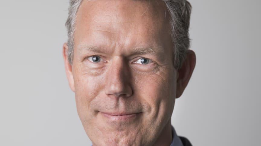 Jonas Tallberg, professor i statsvetenskap vid Stockholms universitet, är ny ledamot i Kungl. Vitterhetsakademien.