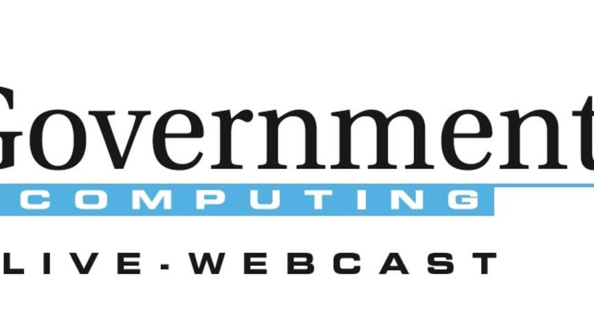 Live-Cast | E-GOVERNMENT COMPUTING | Digitalisierung rechtskonform und sicher meistern