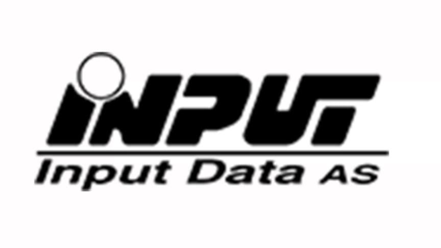Input Data inngår spennende samarbeid med MECA Norway