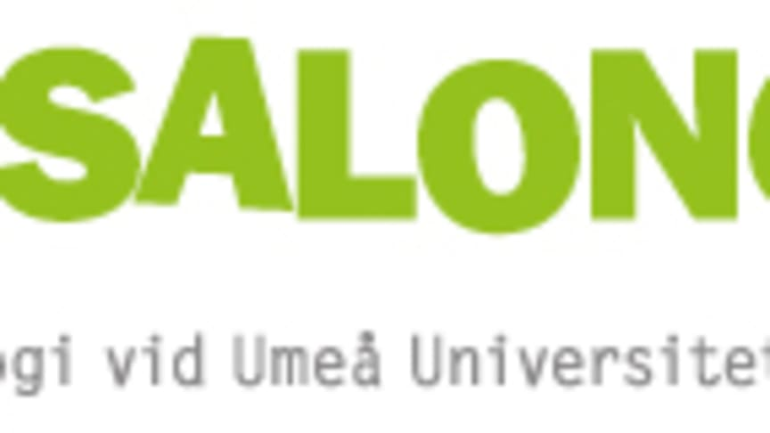 Mattias Lundberg leder Psykologisk Salong 22 mars #umeå