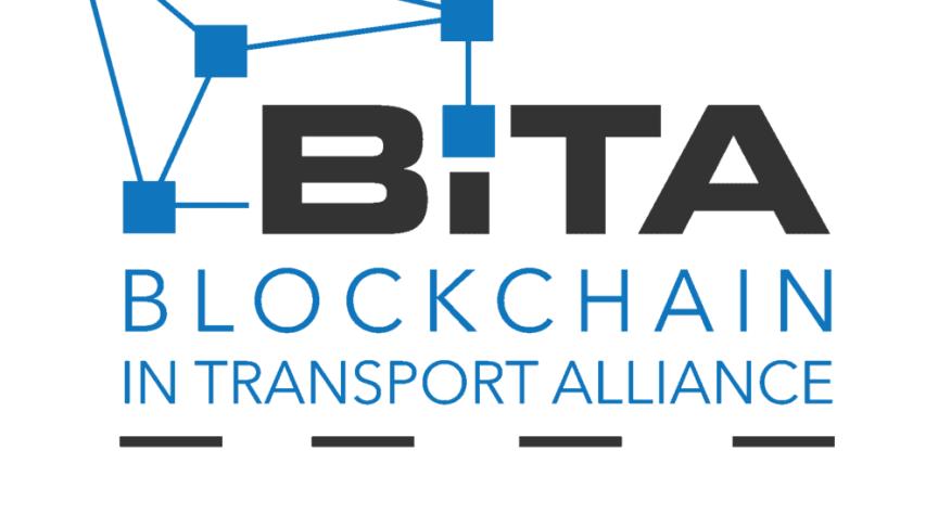 Panalpina joins Blockchain in Transport Alliance – BiTA