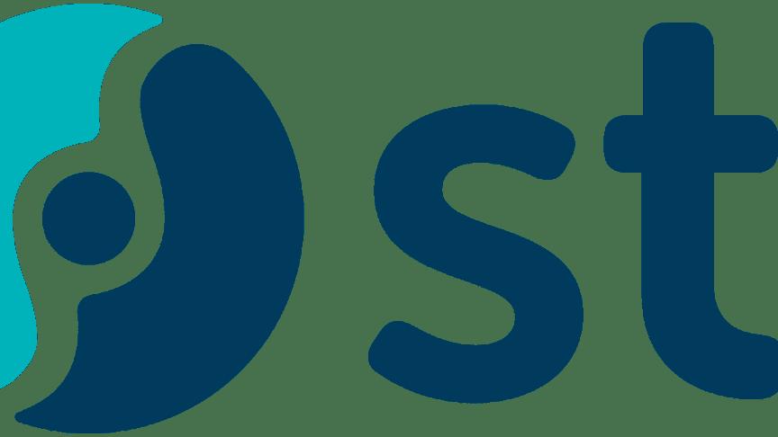 Visma styrker sin nordiske satsing på digitale innholdsprodukter ved å undertegne en avtale om kjøp av Sticos