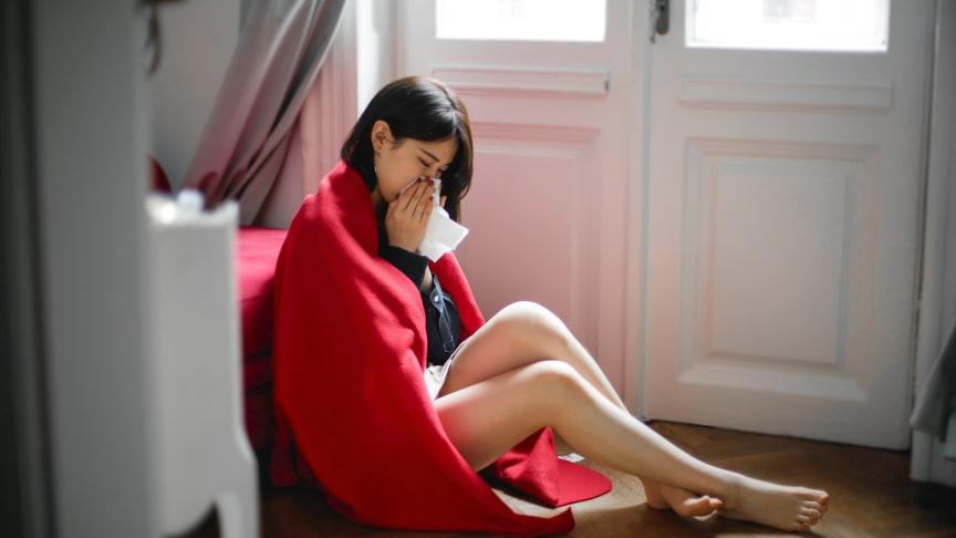 Under coronatider är det många som känner sig ensamma och oroliga. I detta webinar pratar Telavox med sina kunder, Prata Mera och Coronaluren, om hur isolation påverkar människor och hur vi tillsammans kan motverka psykisk ohälsa.